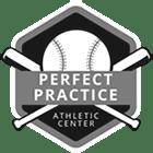 Perpect Practice OK Logo