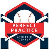 Perpect Practice OK logo showcase